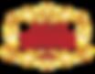 Cafiesencia Logo.png