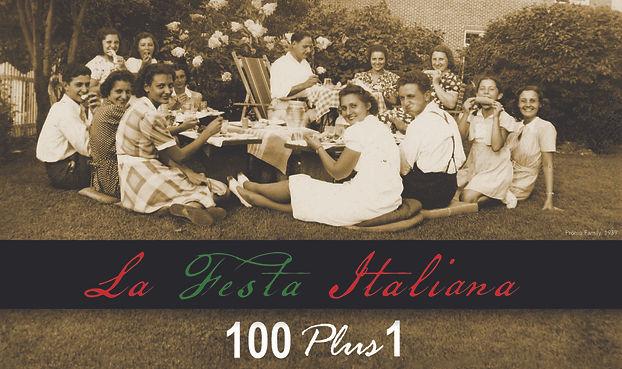 La Festa Italiana r1_Page_1.jpg