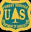 Forrest Service.png