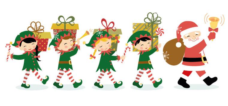elf-clipart-santas-workshop-9.jpg
