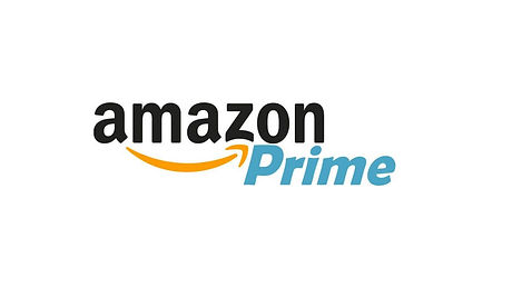 Amazon-Prime-Logo.jpg