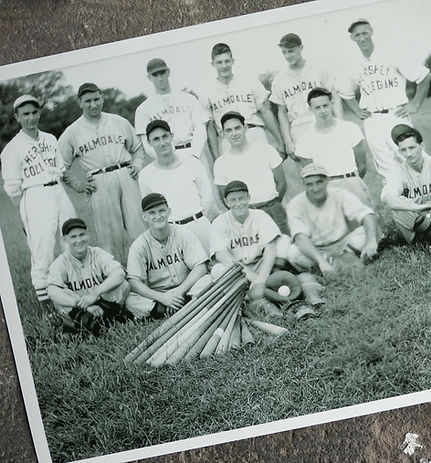 Baseball Team Cropped web.JPG