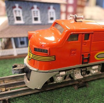 holiday_train