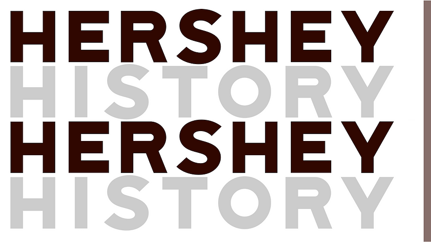 Hershey History Shadow Web copy 2.png