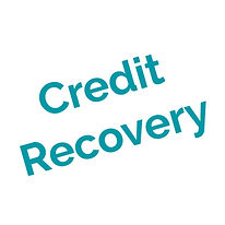 credit recovery.jpg