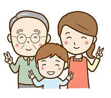 family-right.jpg