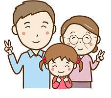 family-left.jpg