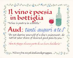 il_vino_è_poesia