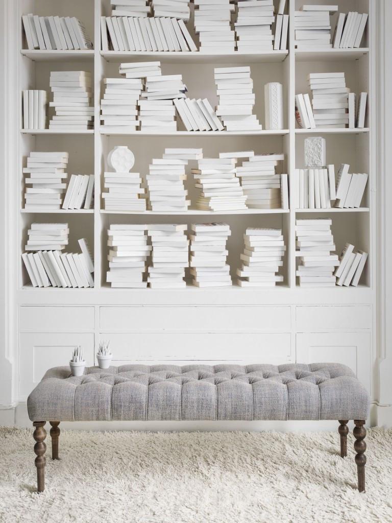 Interior Styling sofa.com