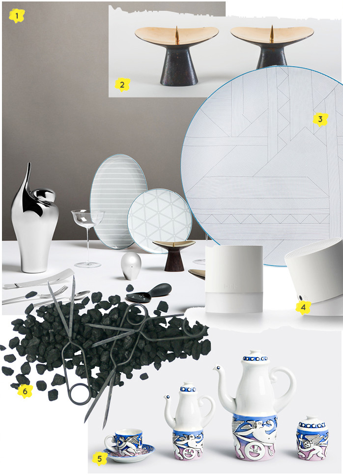 Wallpaper*Store