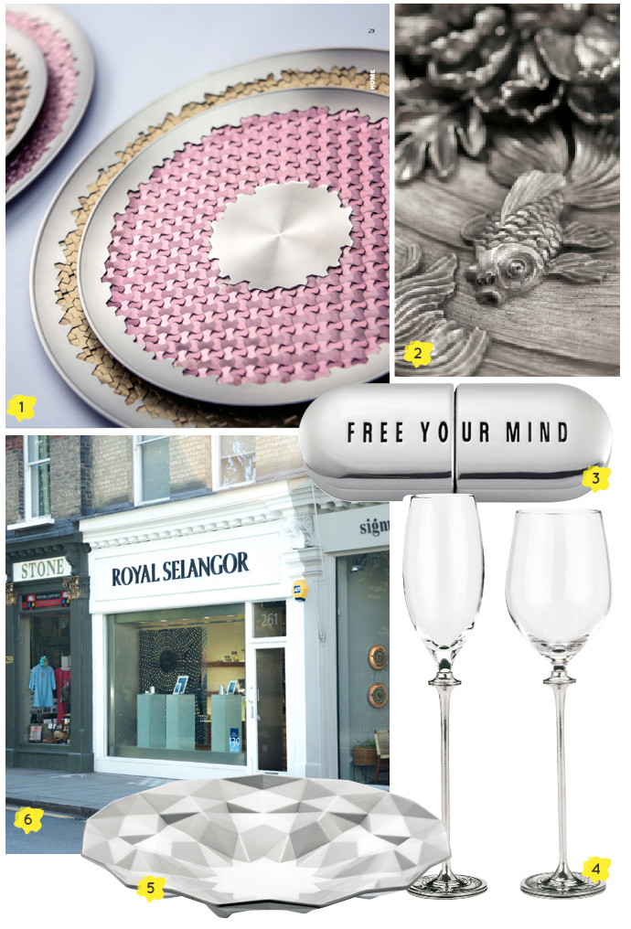 Shop love_Royal Selangor