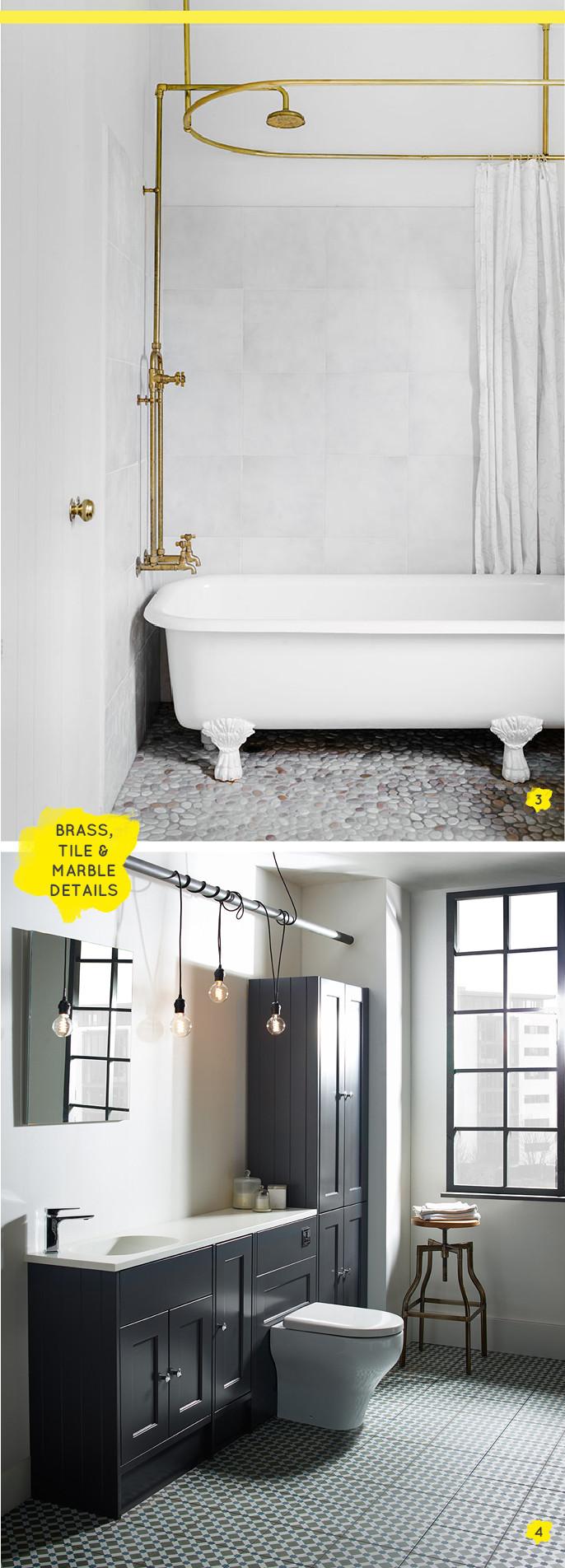 Bathroom Inspiration2