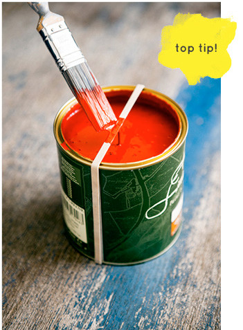 top tip_paint tin_
