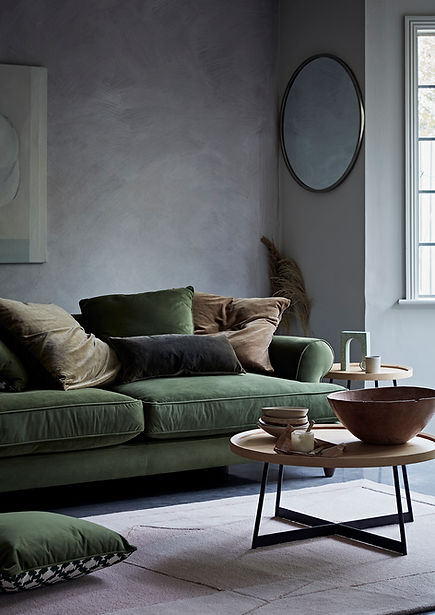 Home in One_AW20_Scandi_LivingRoom_MainS