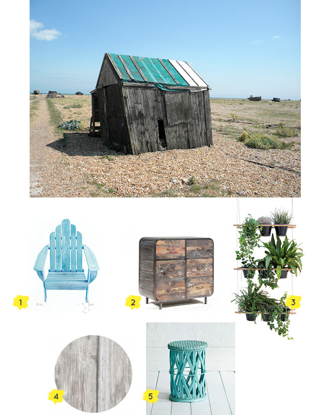 Outside-In-Dungeness2