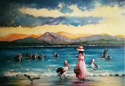 Margot Gough Artist_20170523_191810