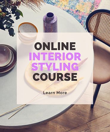 Online interior styling course.jpg