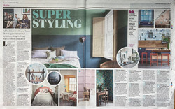 Sunday Times Home 2021