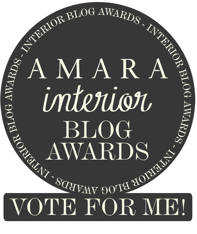 blogbadge-voteforme!