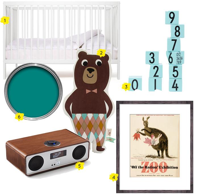 arthurs-nursery_numbers