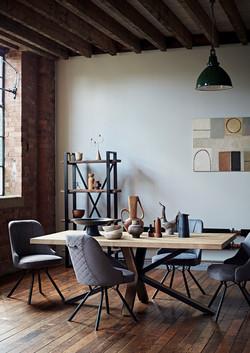 Furniture Village_Jon Day
