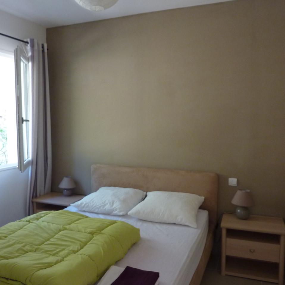 chambre 3 lit 140x190