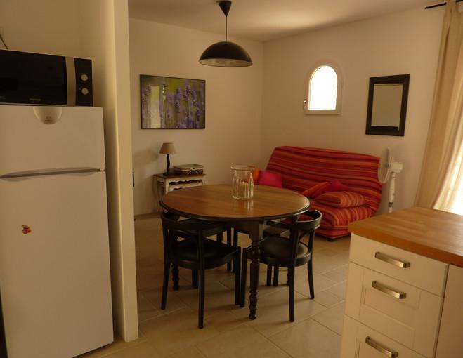 T2 - sejour cuisine frigo.JPG