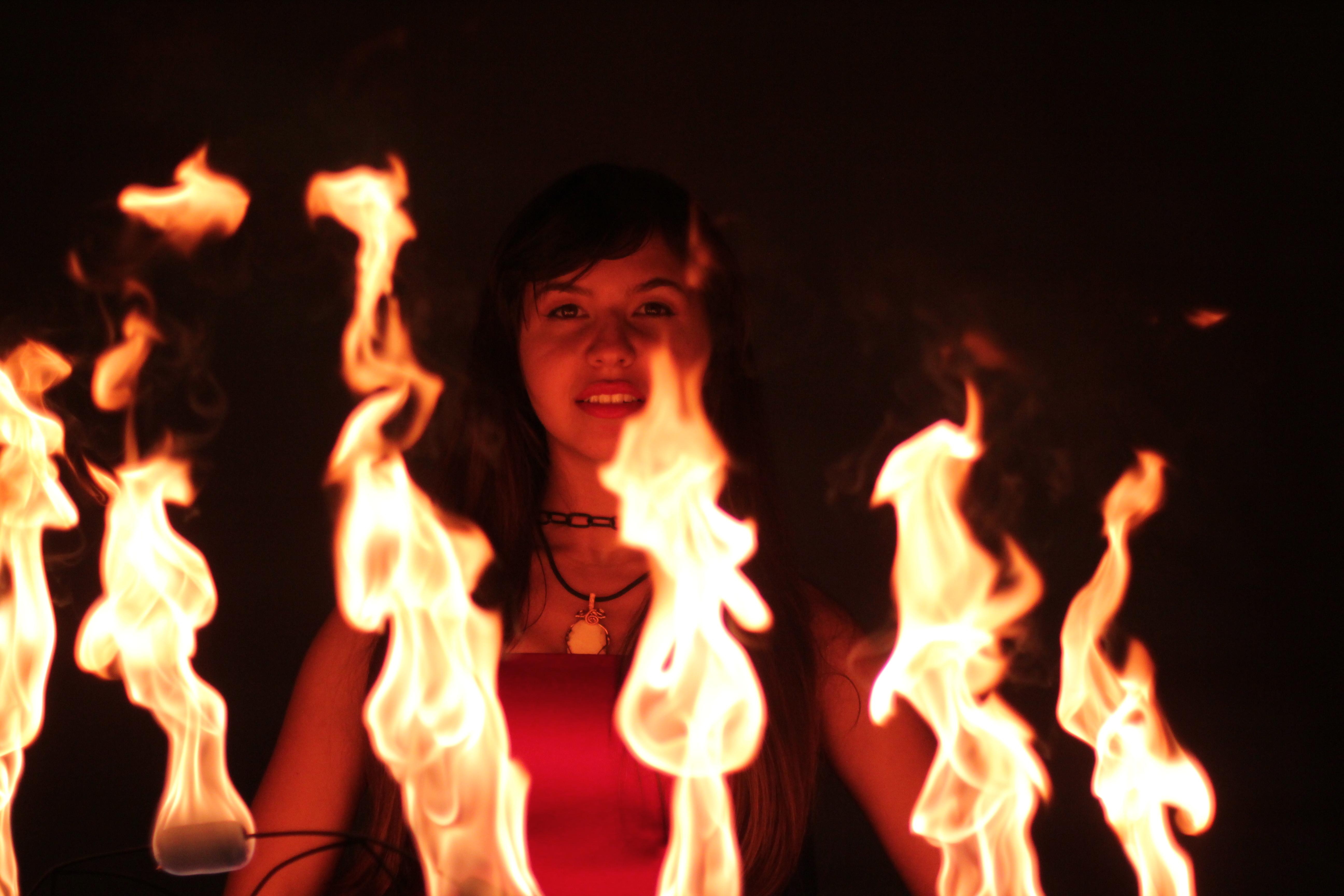 02-Fire-Fans.JPG