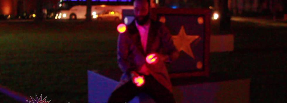 clip-circus-juggling-HD 720p.mov