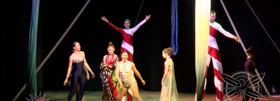 clip-circus-production-show-close-tybee-
