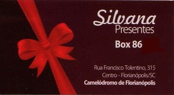 Cartao Box 86.jpg