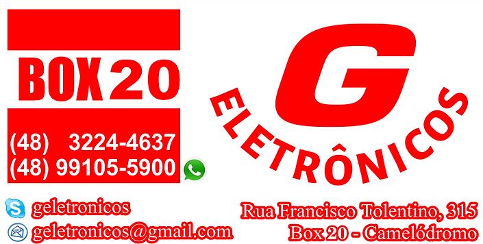 Novo_cartão_box_20_G_Eletrônicos.png
