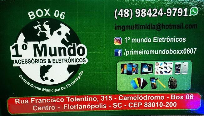 Cartão_Box_06_1_Mundo.jpeg