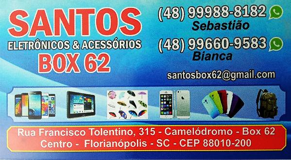 Cartão_Box_113_e_62.jpg