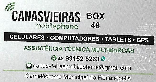 Box 48 Canasvieiras Mobile.jpg