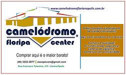 Anúncio_Camelódromo_Semanario.jpg