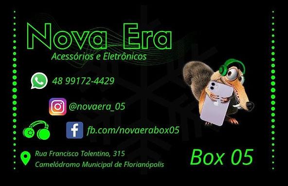 Cartão_box_05_nova_era.jpeg