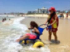 Agendamento_Praia_Acessível.jpg