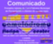 Comunicado Roxo.png