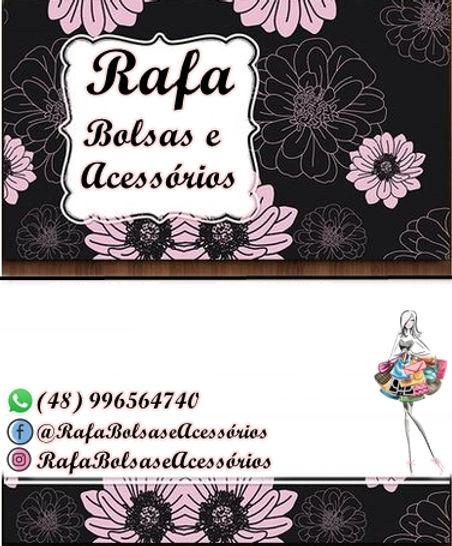BOX_01_NOVO_ASSOPECOM_RAFA_BOLSAS_E_ACES