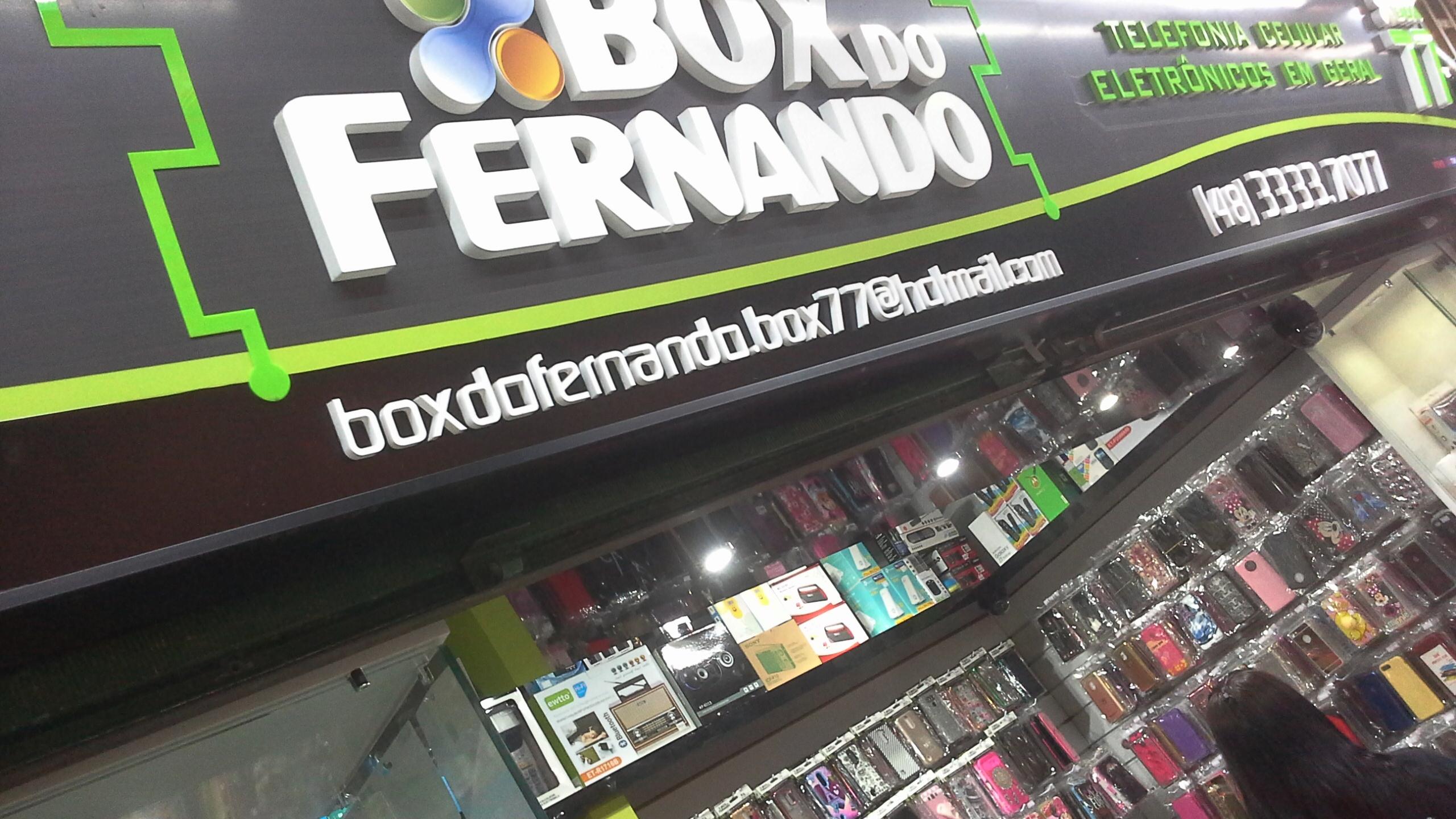BOX 77 e 78 Foto 03