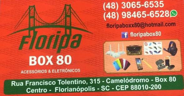 Cartao Box 80.jpeg