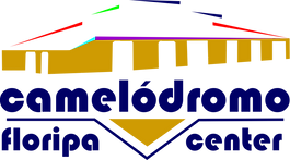 logo Camelodromo.png