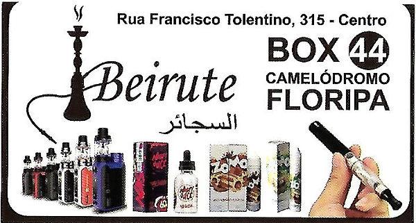 Cartão_B0X_44_Beirute_Tabacaria.jpg
