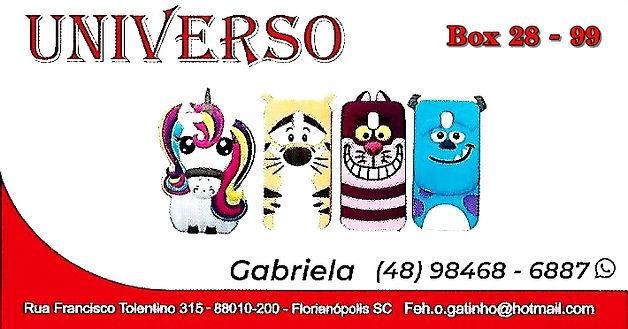 Cartão_Box_99_Universo.jpg