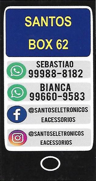 Cartão novo Box 62.jpg