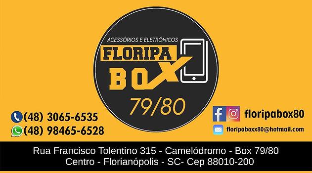Cartão novo Box 79 e 80_11nov2020.jpeg
