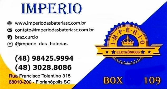 cartão_novo_box129_setembro2019.jpg