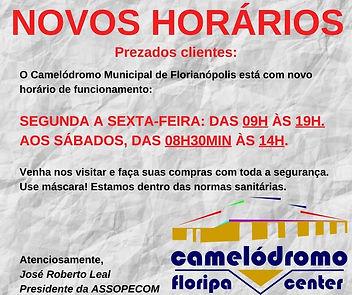 Comunicado_Novo_Horário.jpg