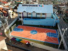 bairro-educador-800x600.jpg